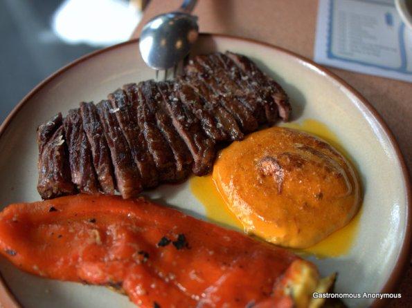 BO_steak1