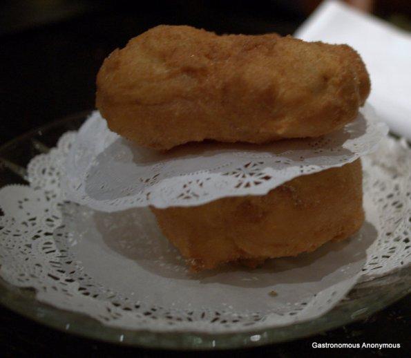 GB_donuts