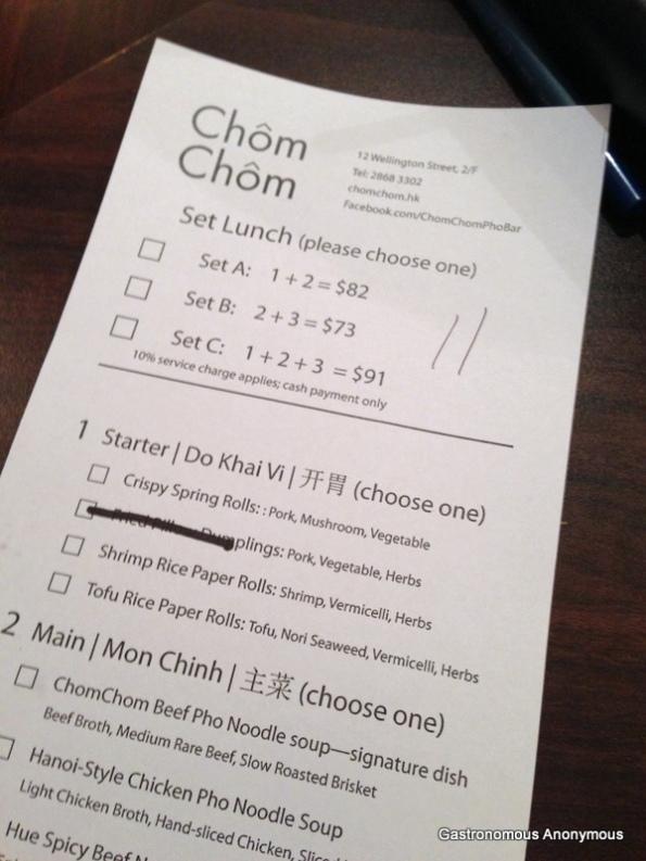 CC_menu