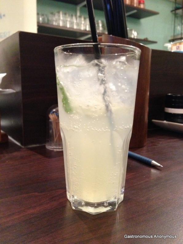CC_soda