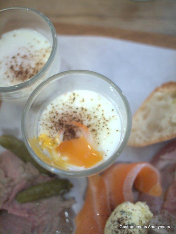HS_eggs2