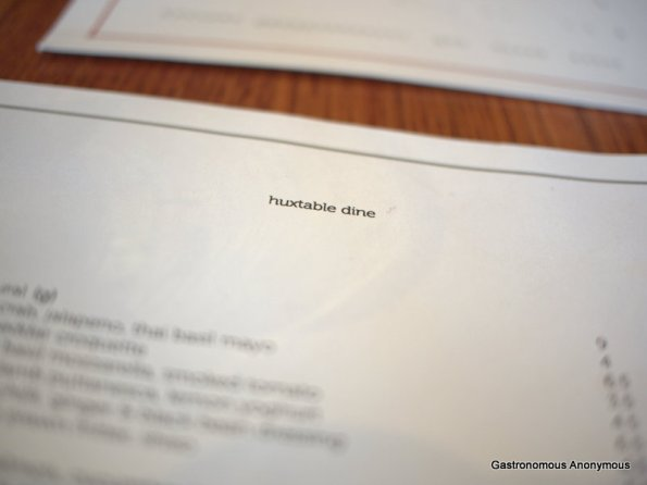 HX_menu