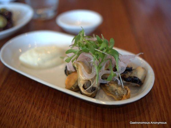 HX_mussels