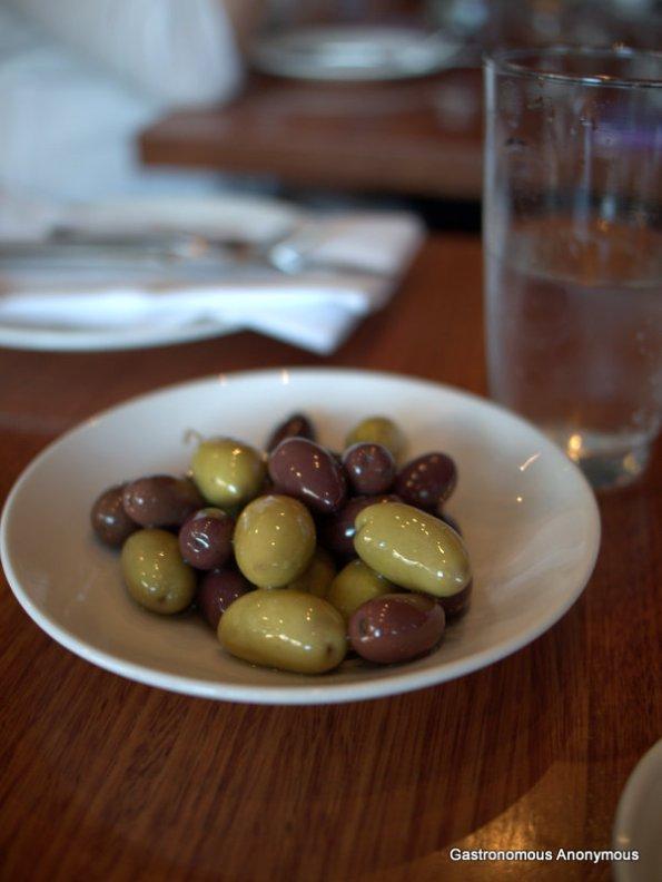 HX_olives