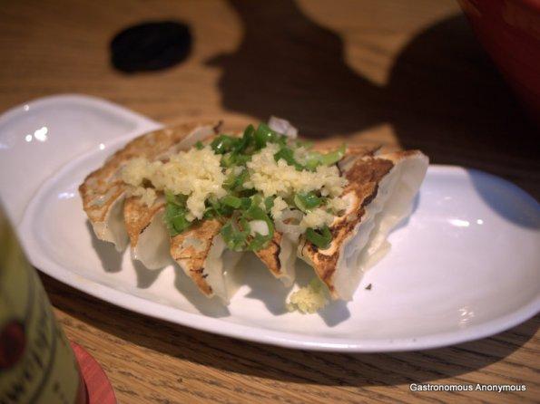 IR_dumplings