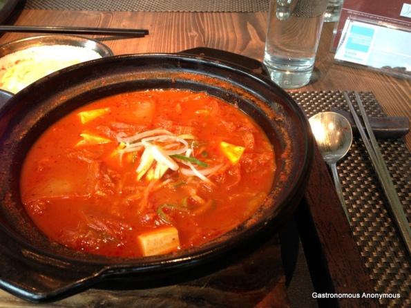 JG_kimchi
