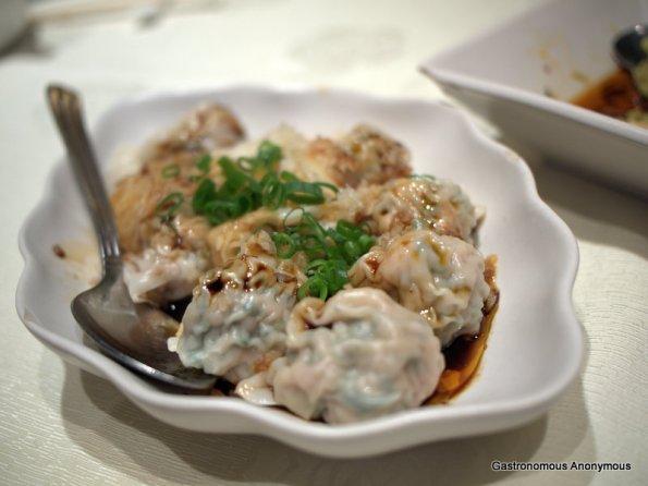 MC_dumplings