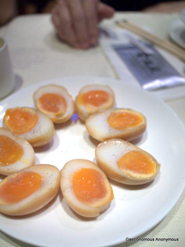 MC_eggs2