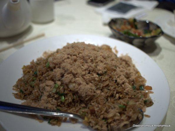 MC_rice (2)
