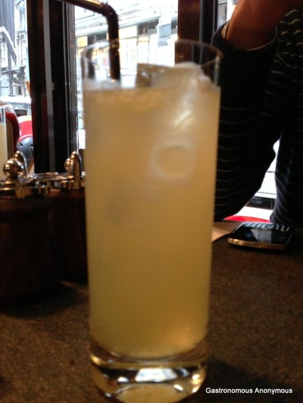 WC_lemonade