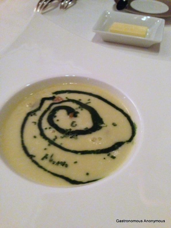 DR_soup1