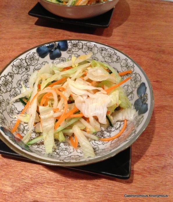 r1_salad