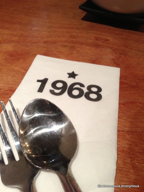 r1_spoon