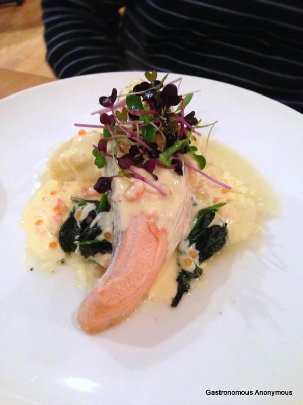 TG_salmon