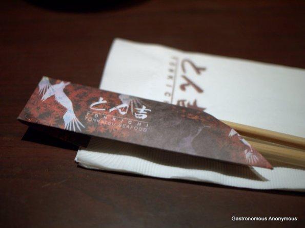 TT_chopstick