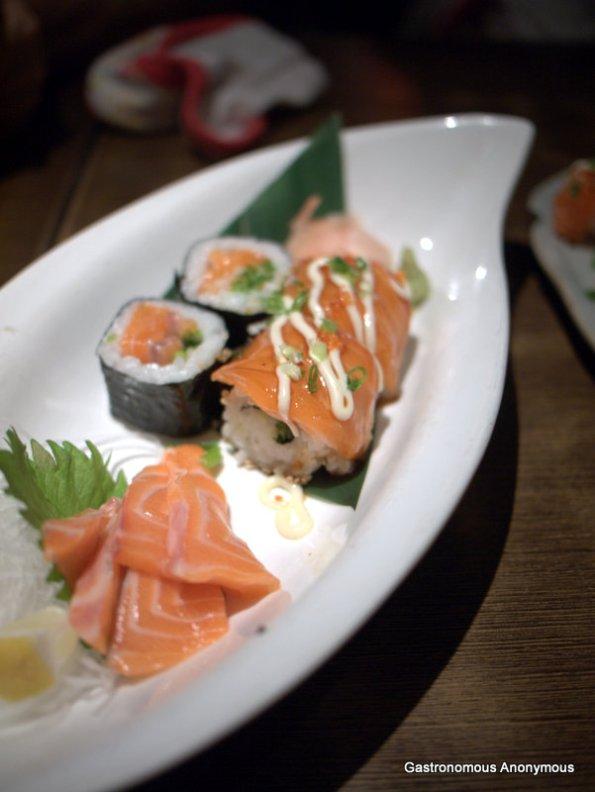 WA_sashimi1