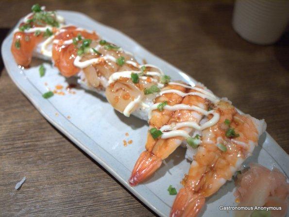 WA_sashimi2