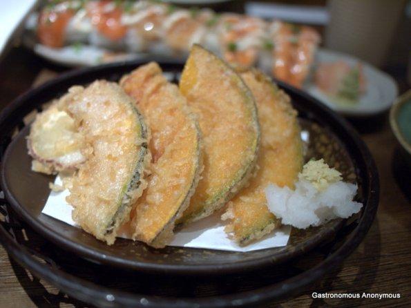 WA_tempura