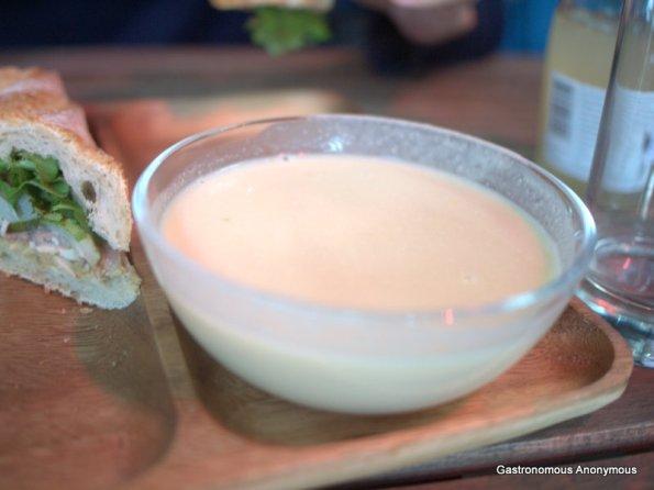 BB-soup