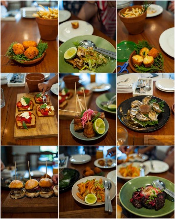 BD_food