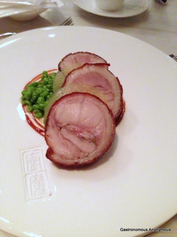 BO_pork