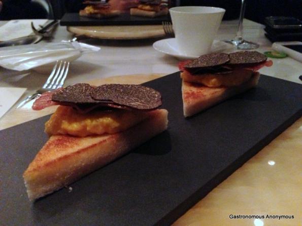 BO_sandwich