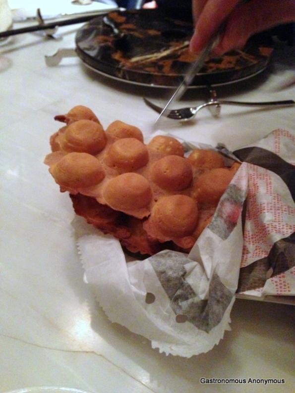 BO_waffles2