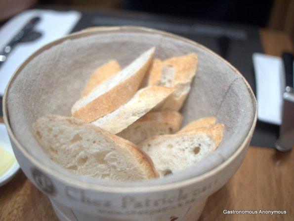 CP_bread