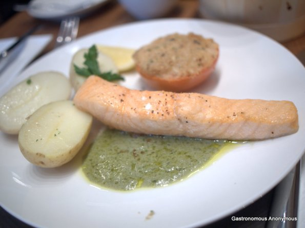CZ_salmon1