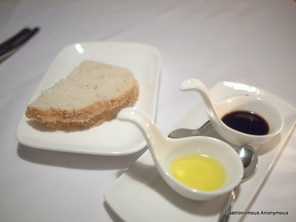 DZ_bread1