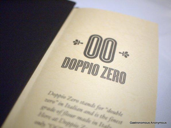 DZ_menu
