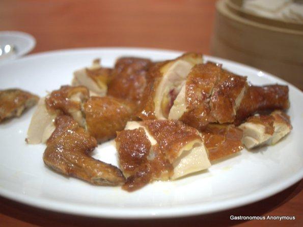 FLM_chicken
