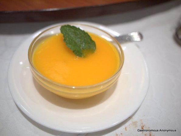FLM_pudding