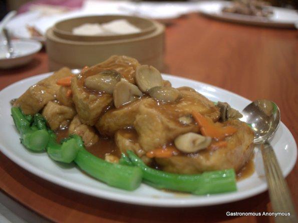 FLM_tofu (2)