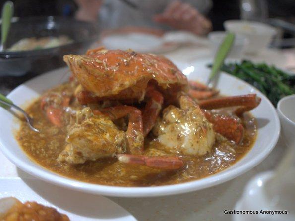NSB_crab