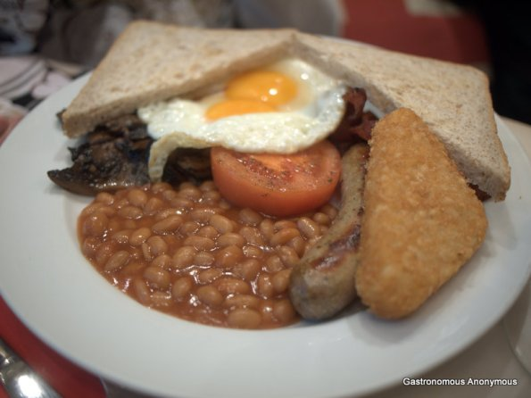 PB_breakfast2