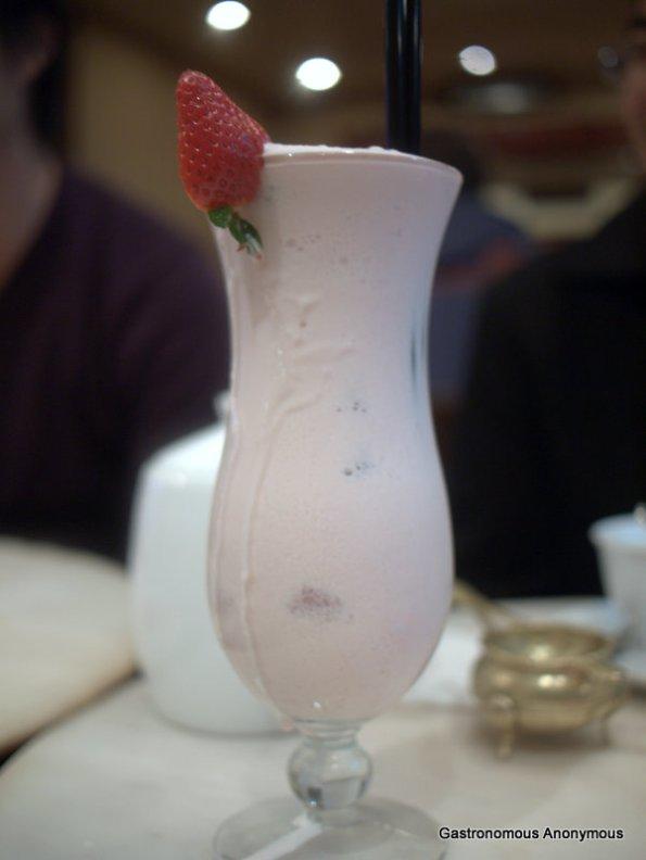 PB_strawberry