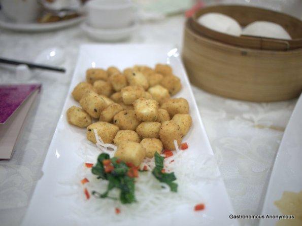 RG_tofu