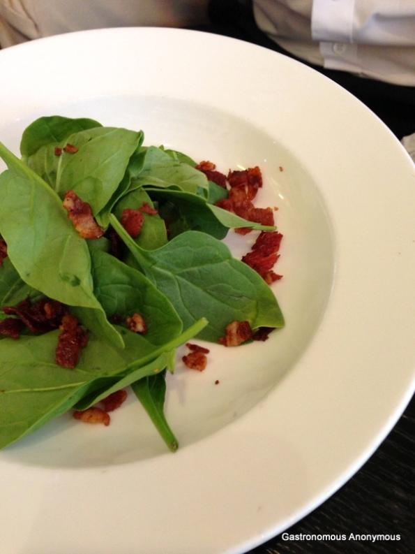 BS_salad