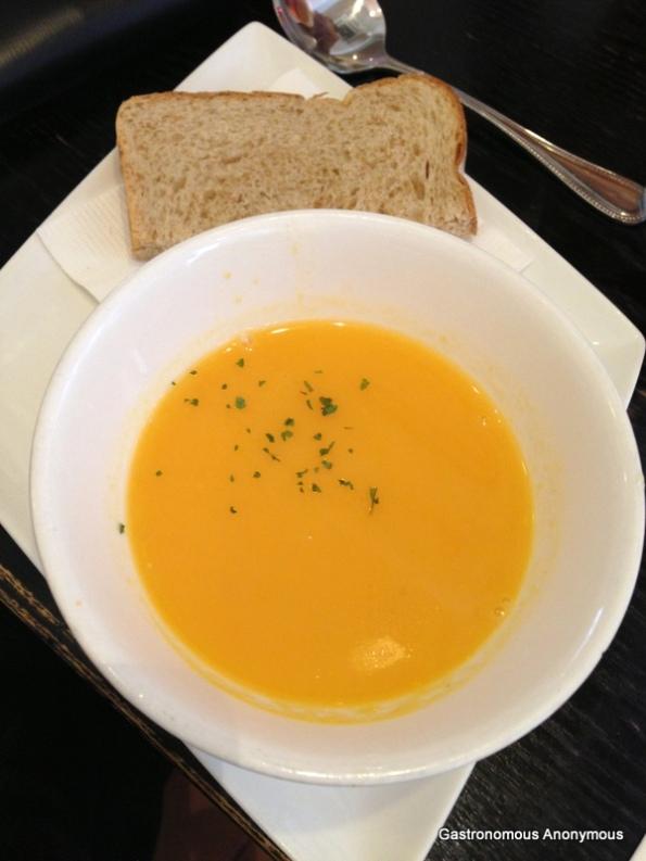BS_soup