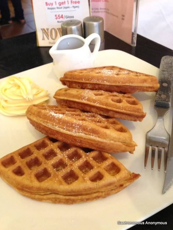 BS_waffles