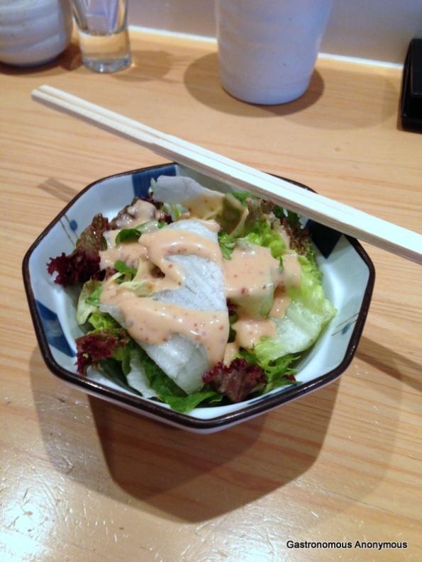 GS_salad