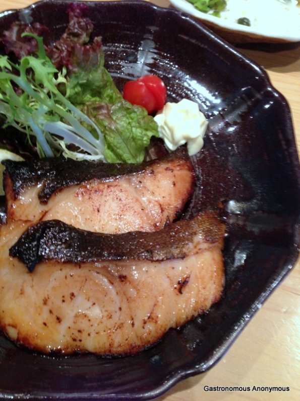 GS_salmon1