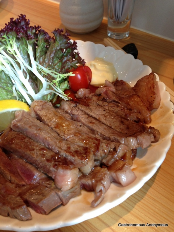 GS_steak1