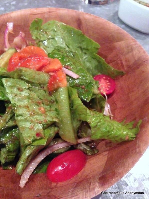 LF_salad