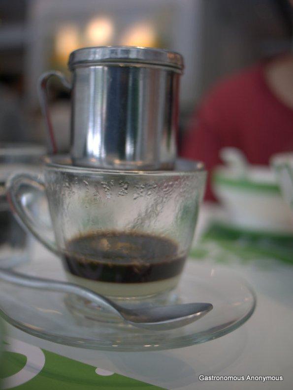 NT_coffee
