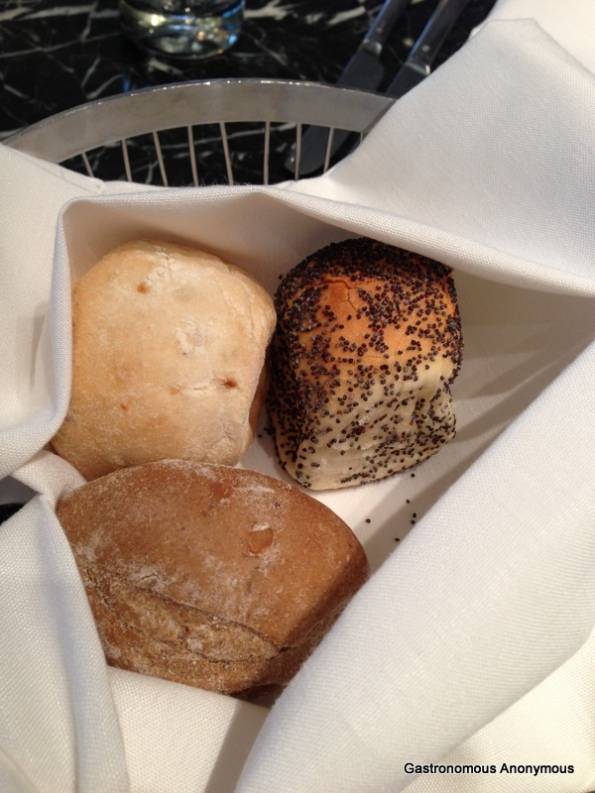 PF_bread