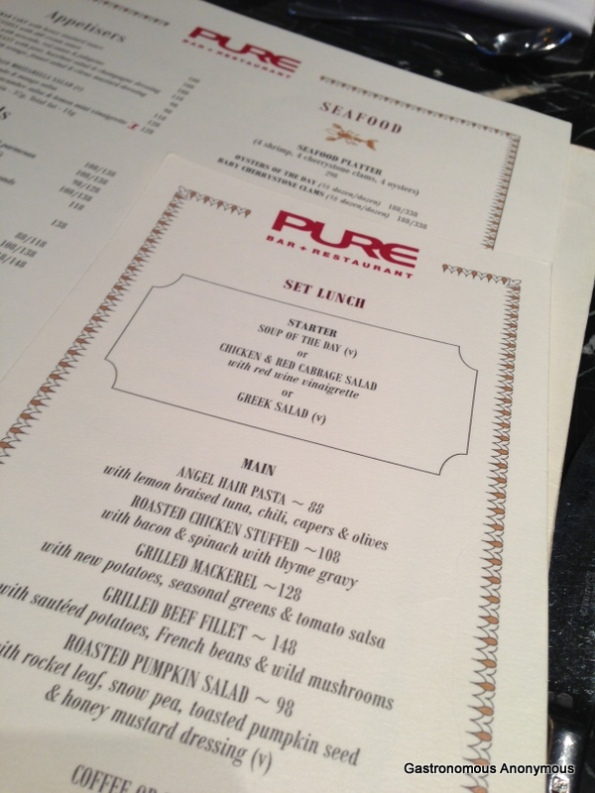 PF_menu