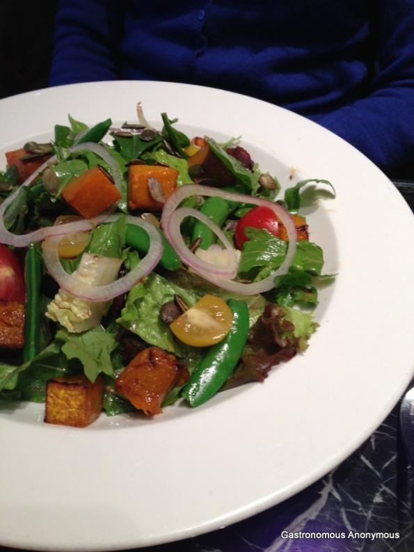 PF_salad