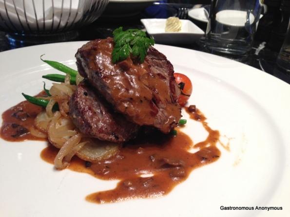 PF_steak